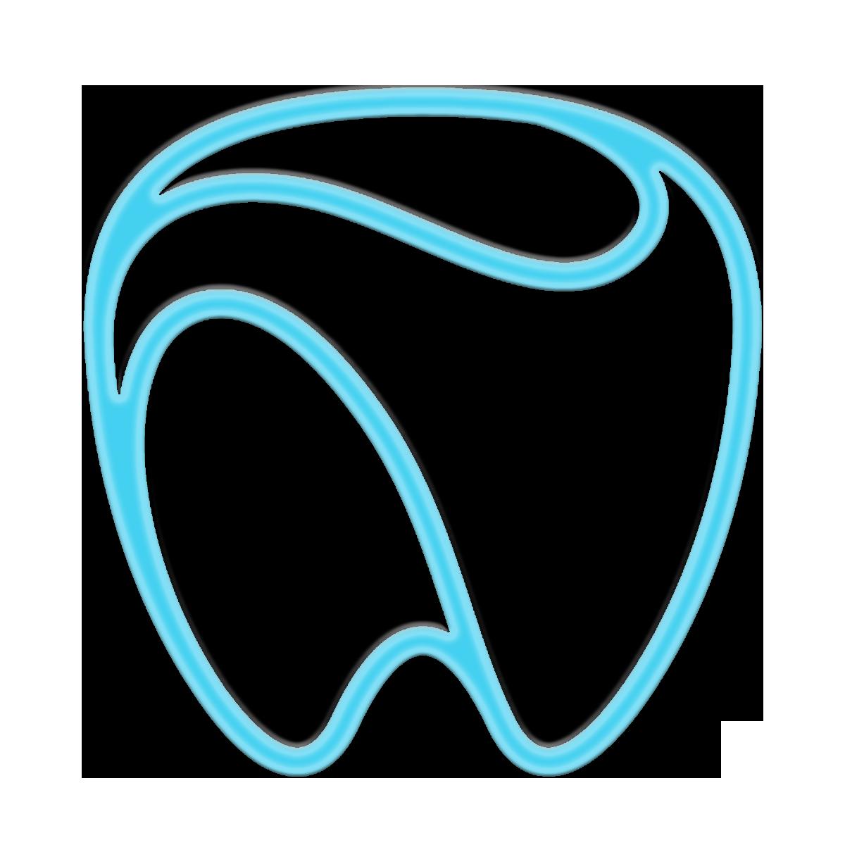 Settle Family Dentistry Logo